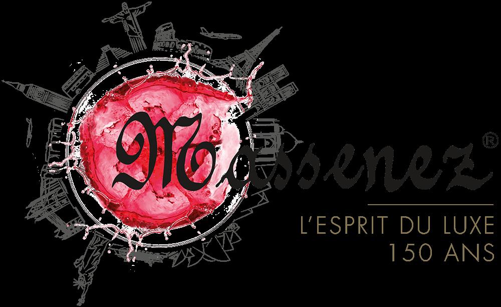 logo massenez