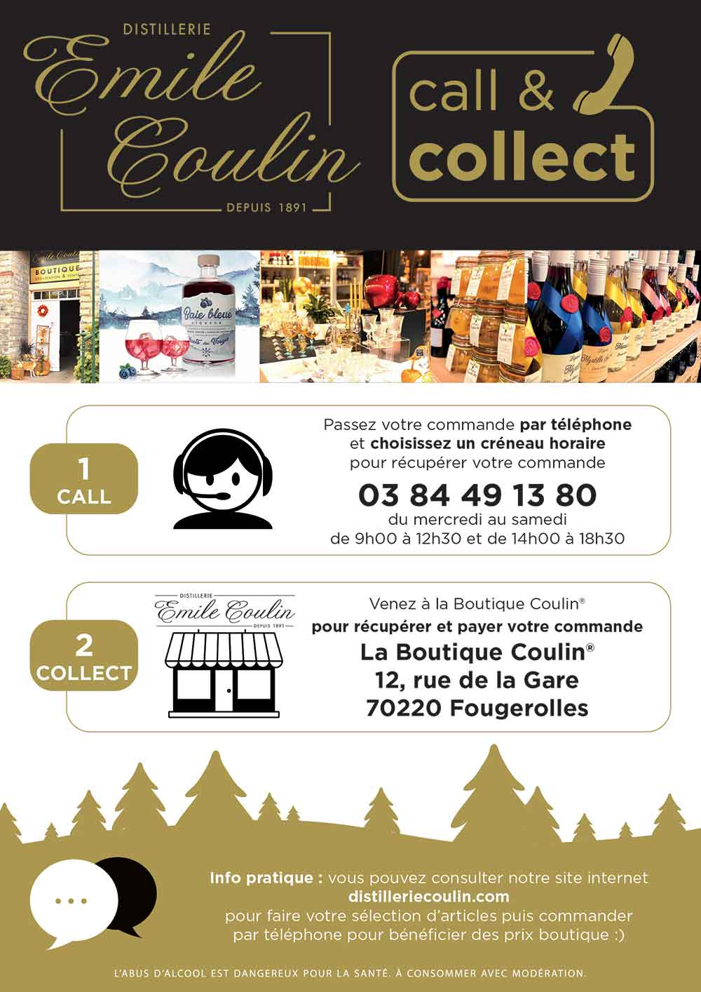 call-and-collect-boutique-coulin